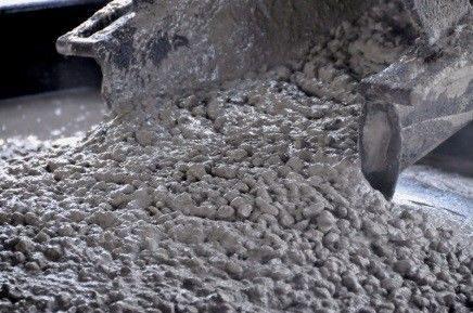 Заказать бетон в долгопрудном керамзитобетон самарской области
