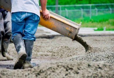Бетон купить грязи в старой ванне размешивать цементный раствор для штукатурки стен